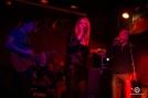Zlatko, Orto bar 2015