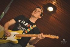Adam Velić&Ževža&Band